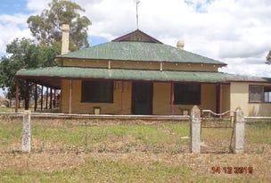 81 81 Mokanger Lane Riverina Hwy, Deniliquin, NSW 2710