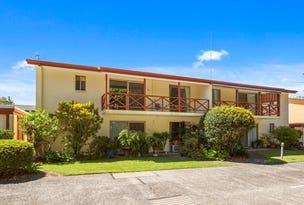 162 Treetops Boulevard, Murwillumbah, NSW 2484