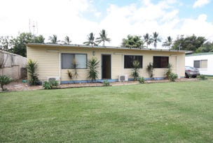60 Bowling Green Street, Brandon, Qld 4808