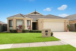 4 Glider Court, Charlestown, NSW 2290