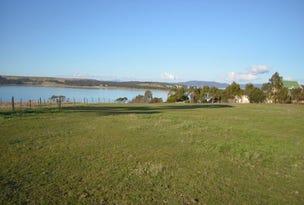341 Clifton Beach Road, Clifton Beach, Tas 7020
