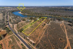Lot 2 River Road, Mourquong, NSW 2739