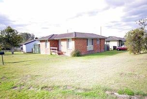 3 Ronald Road, Taree, NSW 2430