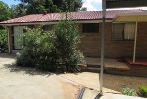 162 Wyangala Crescent, Leumeah, NSW 2560