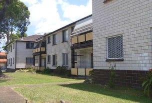 7/28-32 Wilga Street, Fairfield, NSW 2165