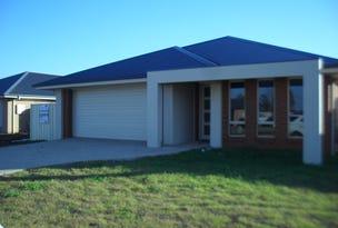 2 Lake Paddock Drive, Leeton, NSW 2705