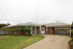 543 Poictiers Street, Deniliquin, NSW 2710