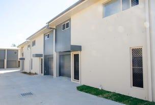 1/37 Electra Street, Bundaberg Central, Qld 4670