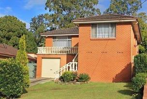 142 Burke Rd, Dapto, NSW 2530