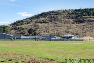 6 Charolais Way, Picton, NSW 2571
