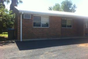 1, 54 Mooloobar Street, Narrabri, NSW 2390