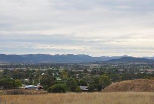 16 Widden Close, Scone, NSW 2337