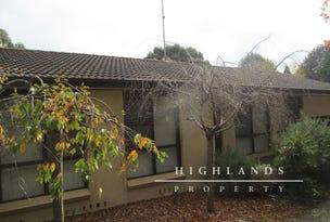 4 Caber Street, Moss Vale, NSW 2577