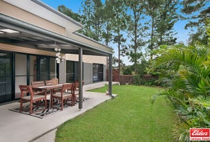 18 Ridgeview Crescent, Lennox Head, NSW 2478