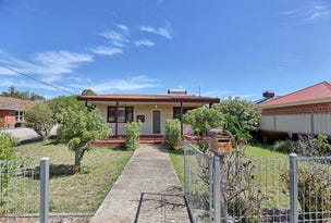 49 Redcliffe Street, East Cannington, WA 6107