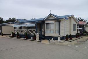 563 1126 Nelson Bay Road, Fern Bay, NSW 2295