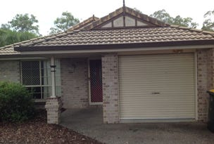6 Beaufront Place, Forest Lake, Qld 4078