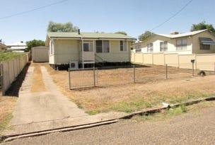 12 Henry Street, Werris Creek, NSW 2341