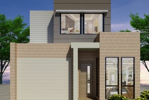38/63 Hall Road, Carrum Downs, Vic 3201