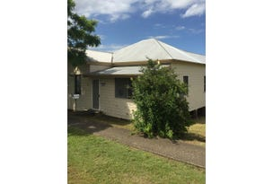83 River Street, West Kempsey, NSW 2440