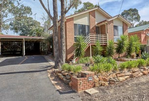 24 Friswell Avenue, Flora Hill, Vic 3550