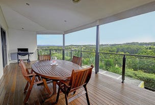 17 Coastal View Drive, Tallwoods Village, NSW 2430