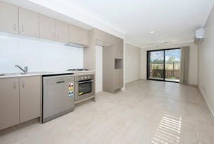 2/11 Woodroffe Cr, Redbank Plains, Qld 4301