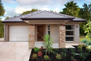 Lot 2 (27) East Ave, Allenby Gardens, SA 5009