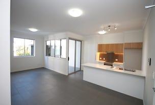 501/148 Victoria Park Road, Kelvin Grove, Qld 4059