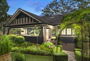 3 Oberon Crescent, Gordon, NSW 2072