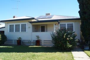 59 Edward Street, Moree, NSW 2400