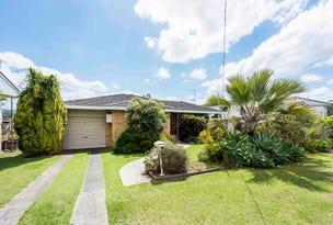 280 Bent Street, South Grafton, NSW 2460