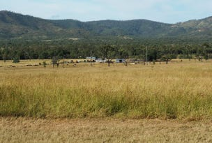 245 Four Mile Road, Bouldercombe, Qld 4702