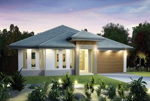 Lot 348 New Road, Burpengary, Qld 4505