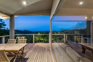 78 Observation Drive, Rye, Vic 3941