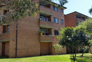 17/43-45 Hill Street, Cabramatta, NSW 2166