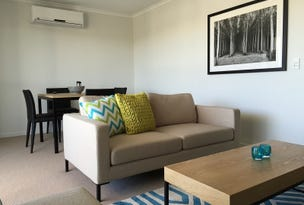 309/26 Macgroarty Street, Coopers Plains, Qld 4108
