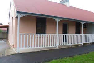 Unit 2/53 Prince Street, Orange, NSW 2800