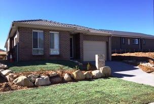 37 Connor Street, Riverstone, NSW 2765