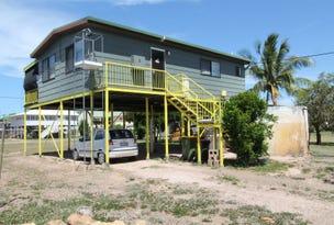 8 Adams Place, Groper Creek, Qld 4806