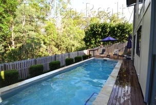 64 Cobb & Co Drive, Oxenford, Qld 4210