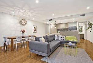 75 Grove Street, St Peters, NSW 2044