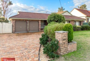 27 Montrose Street, Quakers Hill, Quakers Hill, NSW 2763