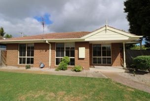 2/319 Anakie Road, Lovely Banks, Vic 3213