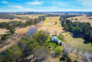 281 Inverary Road, Paddys River, NSW 2577