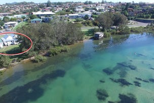 21 Riverside Drive, Nambucca Heads, NSW 2448