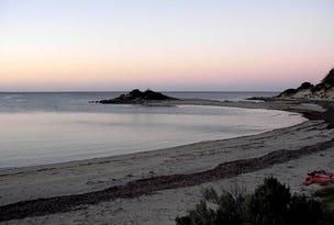 142 Beach Crescent, Baudin Beach, SA 5222