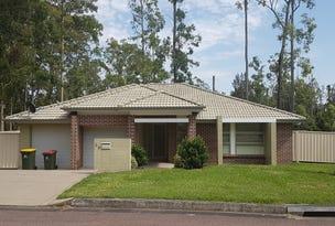 48 De Lisle Drive, Watanobbi, NSW 2259