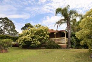 14 Shadel Street, North Nowra, NSW 2541