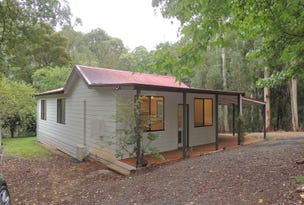 319 Mt Baw Baw Tourist Road, Noojee, Vic 3833